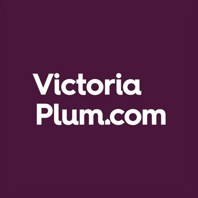 logo victoriaplum